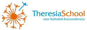 TheresiaSchool | voor Katholiek Basisonderwijs